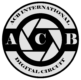 ACB International